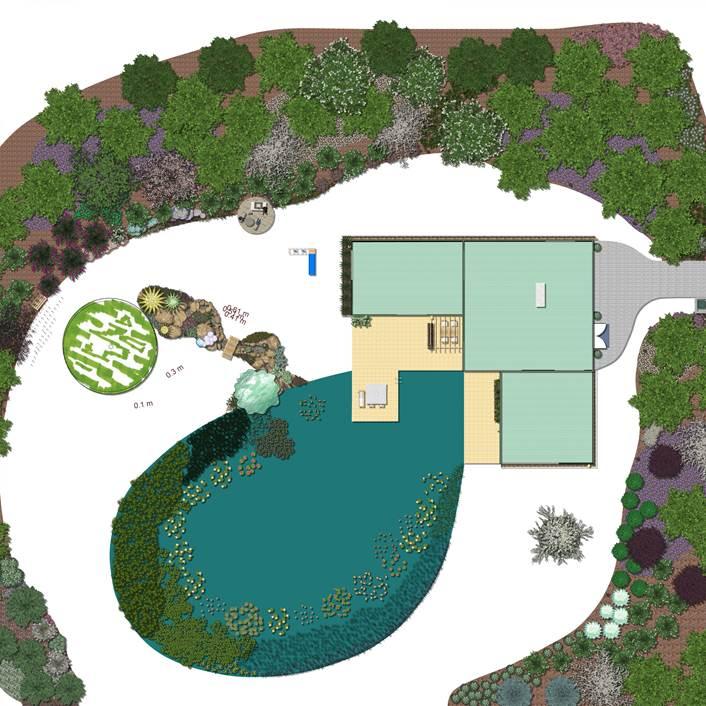 2D_plan_zahrady