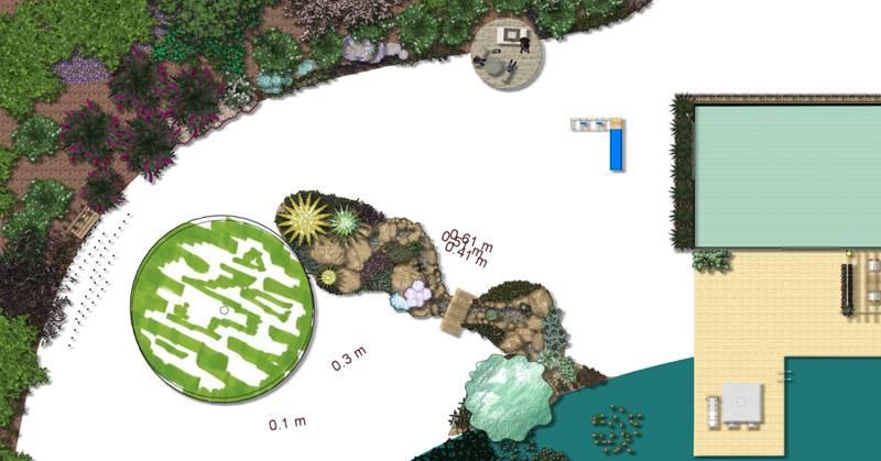 2D_plan_zahrady1