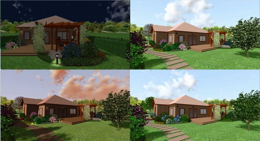 3D-fotovizualizácie-návrhu-záhrady-1024x558