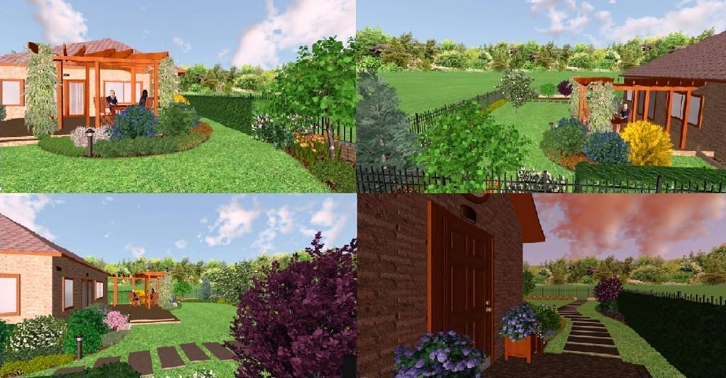 3D-fotovizualizácie-návrhu-záhrady-2-1024x534