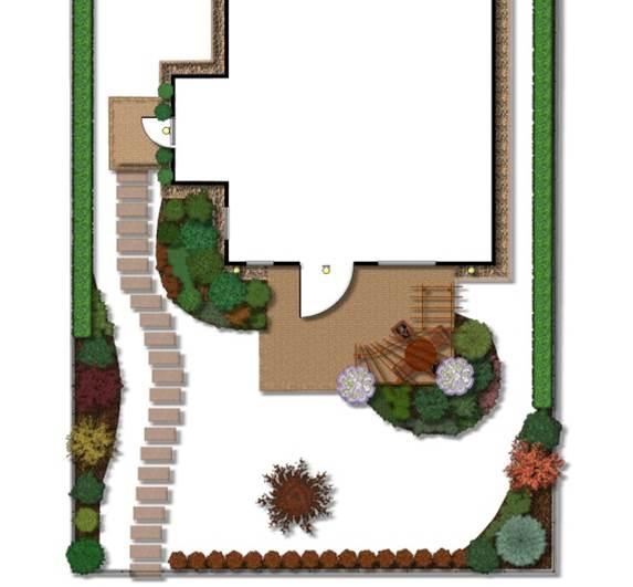3D-fotovizualizácie-návrhu-záhrady3