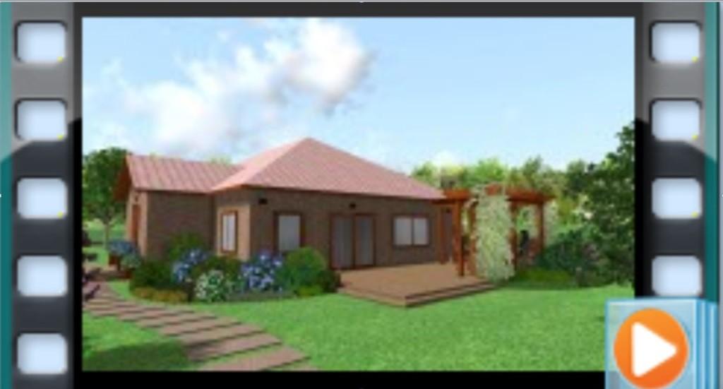 Videovizualiácia-návrhu-záhrady-1024x551