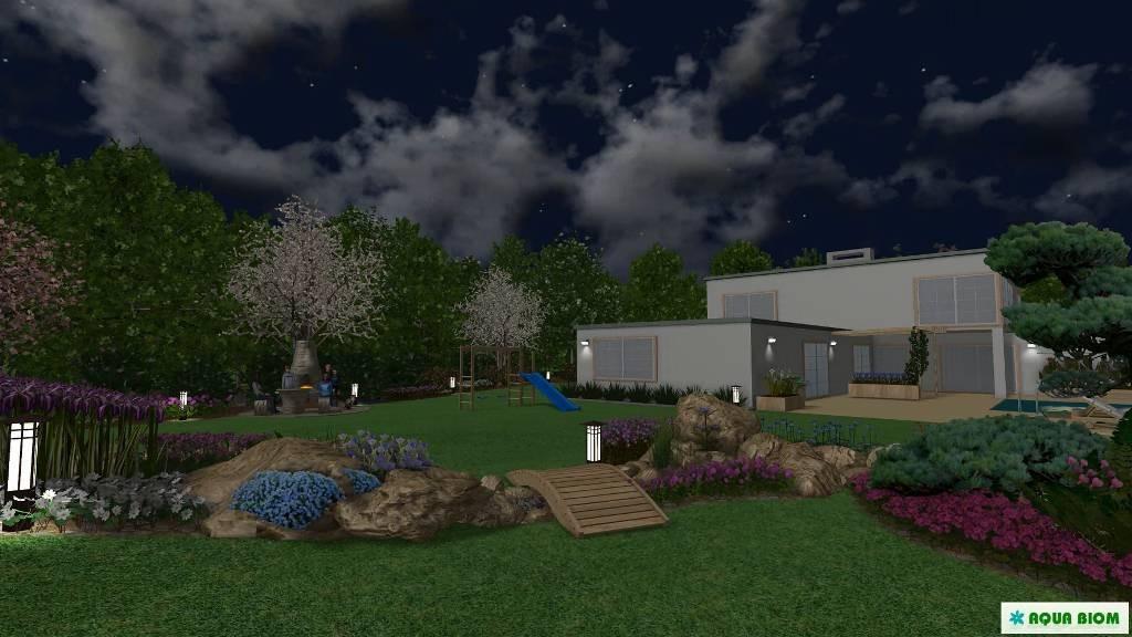 Večerné-osvetlenie-záhrady-1024x576