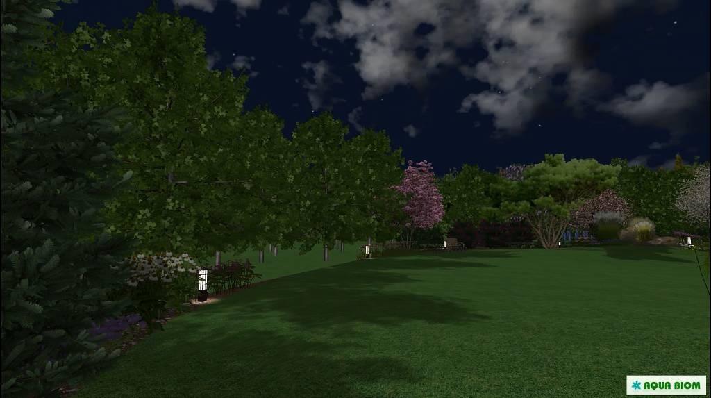 Večerné-osvetlenie-záhrady-2-1024x573