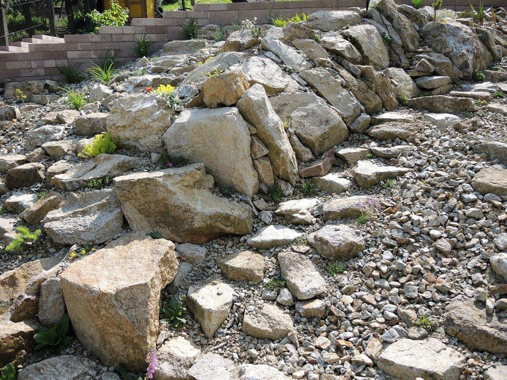 Žulová-skalka-nasledujúcu-jar-po-vybudovaní-1024x768