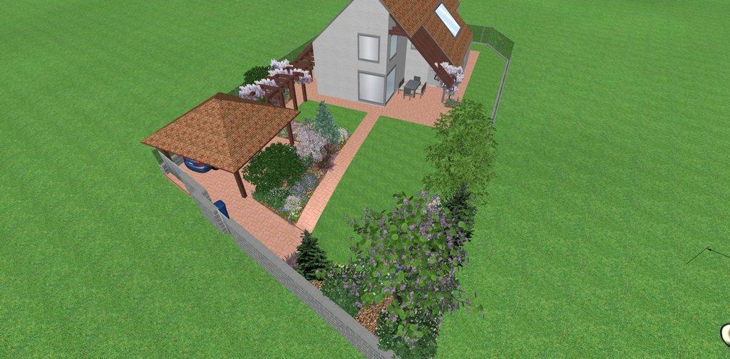 Celkový-pohľad-na-záhradu-sprava-1024x504