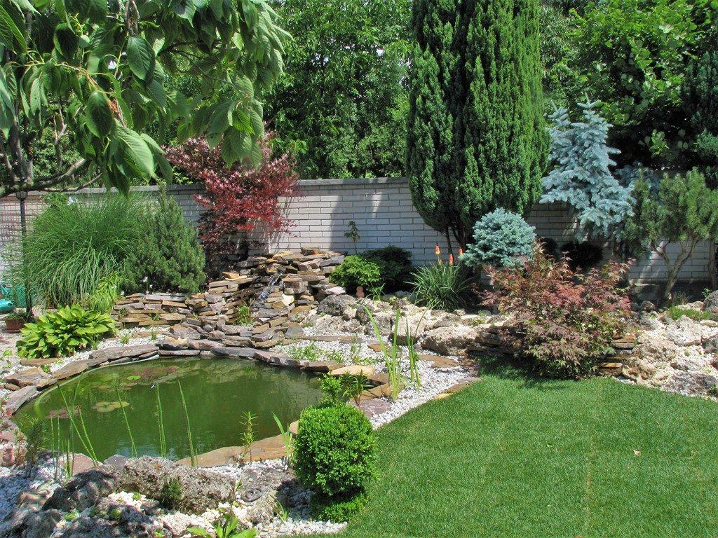 Malá-záhrada-po-rekonštrukcii-1024x768