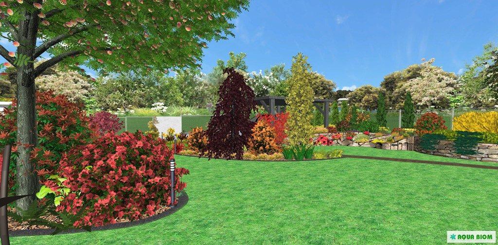 Pohľad-do-záhrady-od-posedenia-2-1024x504