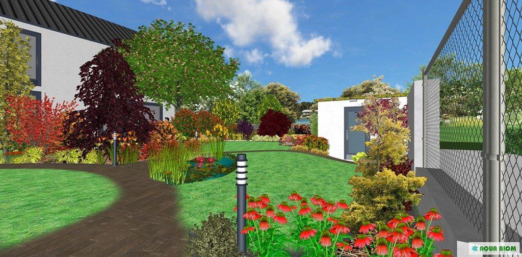 Pohľad-do-záhrady-od-vstupnej-brány-2-1024x504