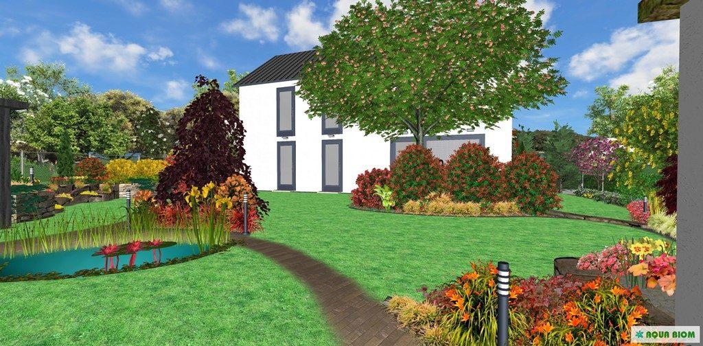 Pohľad-do-záhrady-od-záhradného-domčeka-2-1024x504
