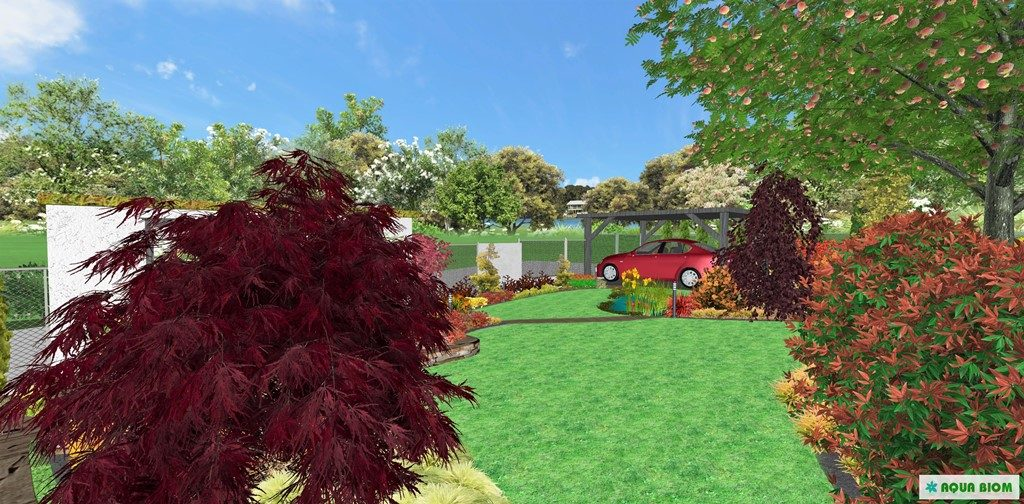 Pohľad-do-záhrady-z-pravej-strany-2-1024x504