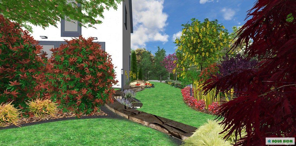 Pohľad-na-záhradu-pozdĺž-pravej-strany-domu-2-1024x504