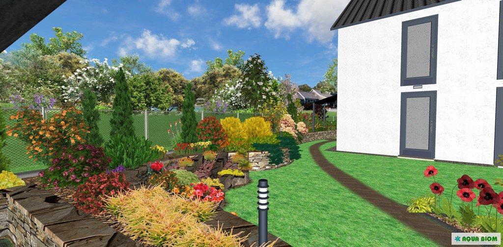 Pohľad-od-prístrešku-na-ľavú-stranu-záhrady-2-1024x504