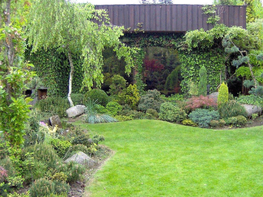 Prírodné-bývanie-v-zeleni-1024x768