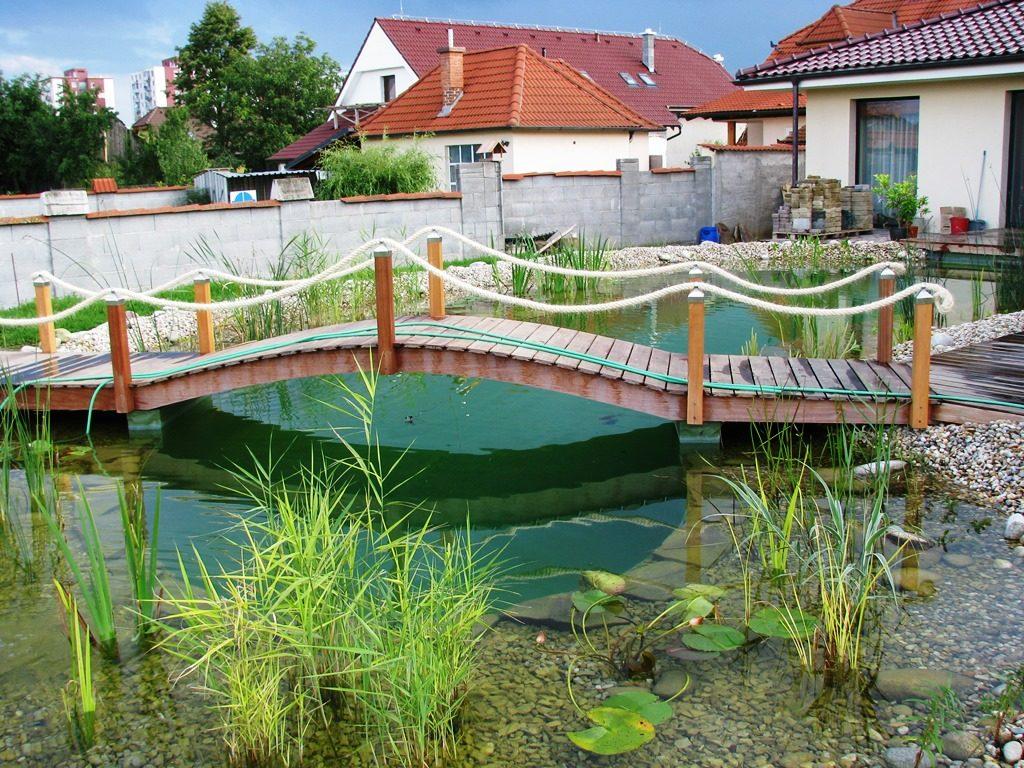 Prírodné-kúpacie-jazierko-napojené-na-rodinný-dom-1024x768