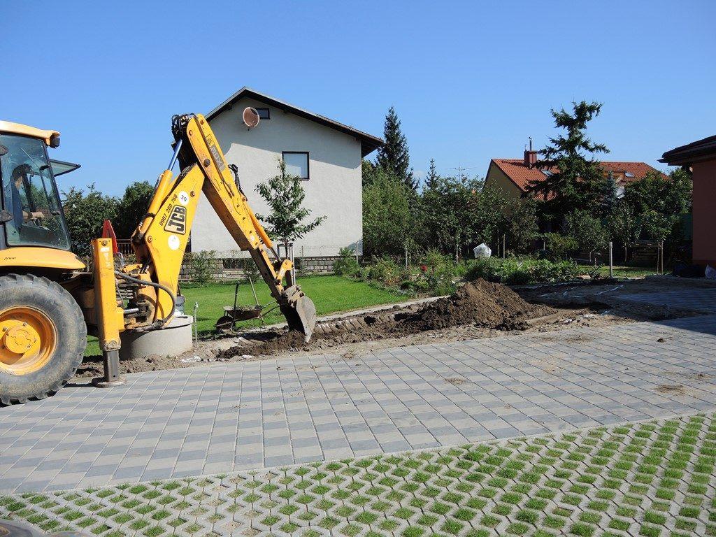 Výkop-jazierka-bagrom-1024x768