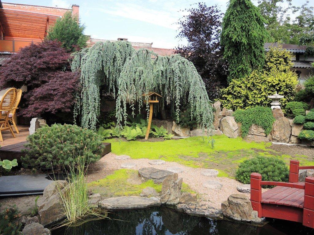 V-štýle-japonských-záhrad-1024x768