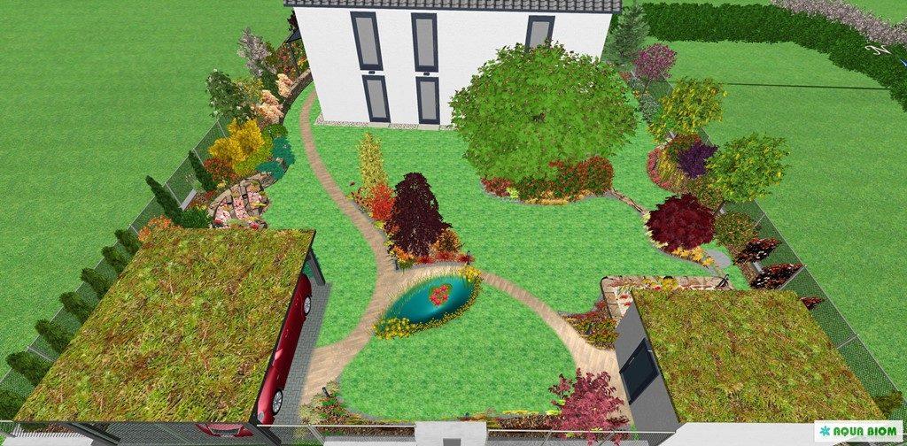 Záhrada-v-ohnivých-farbách-3D-náhľad-celej-záhrady-2-1024x504