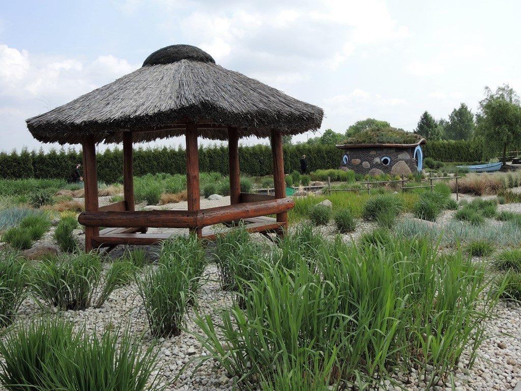 Záhrada-z-okrasných-tráv-1024x768
