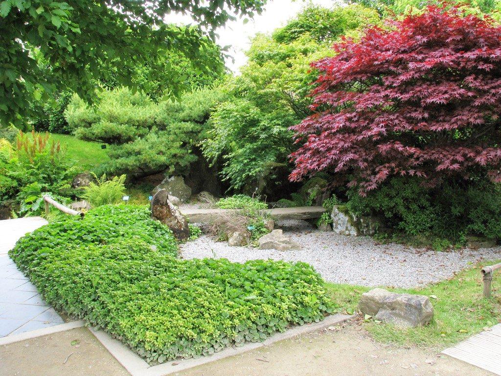 Zákutie-v-štýle-japonských-záhrad-1024x768