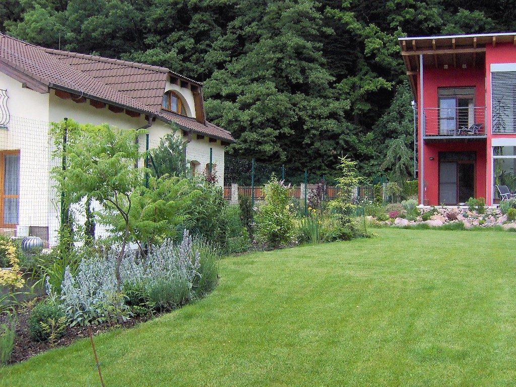 Zmiešaná-výsadba-drevín-a-trvaliek-pozdĺž-plota-vytvorí-časom-dokonalé-súkromie-1024x768