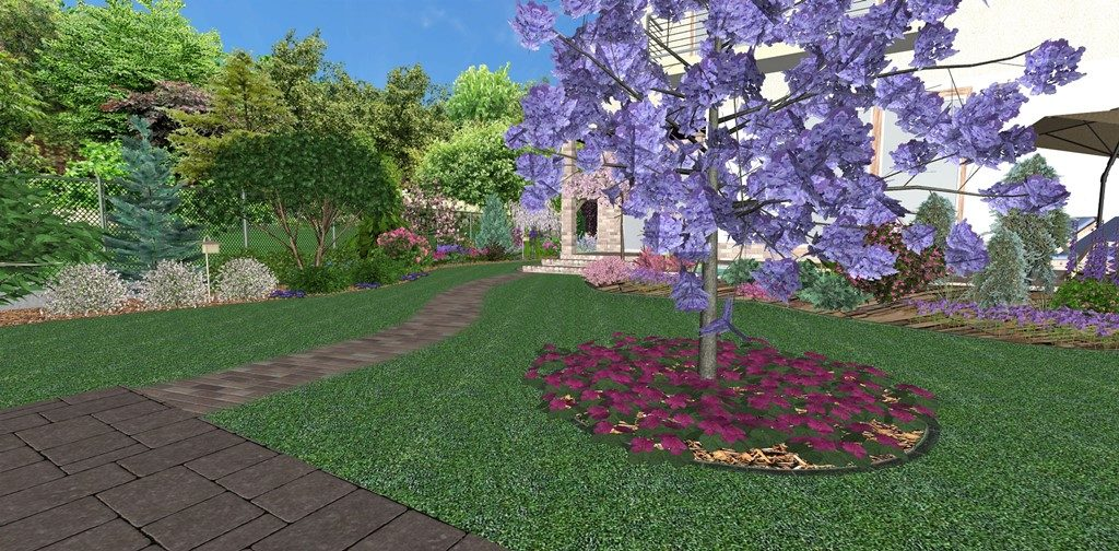 Pohľad-do-záhrady-od-posedenia-pri-altánku-2-1024x504