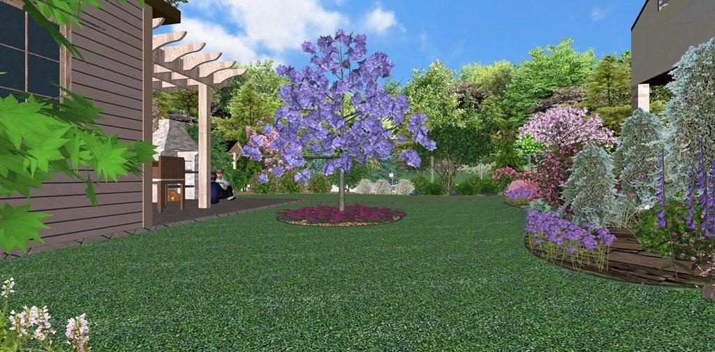Pohľad-dozáhrady-od-výsadby-pri-záhradnom-domčeku-2-1024x504