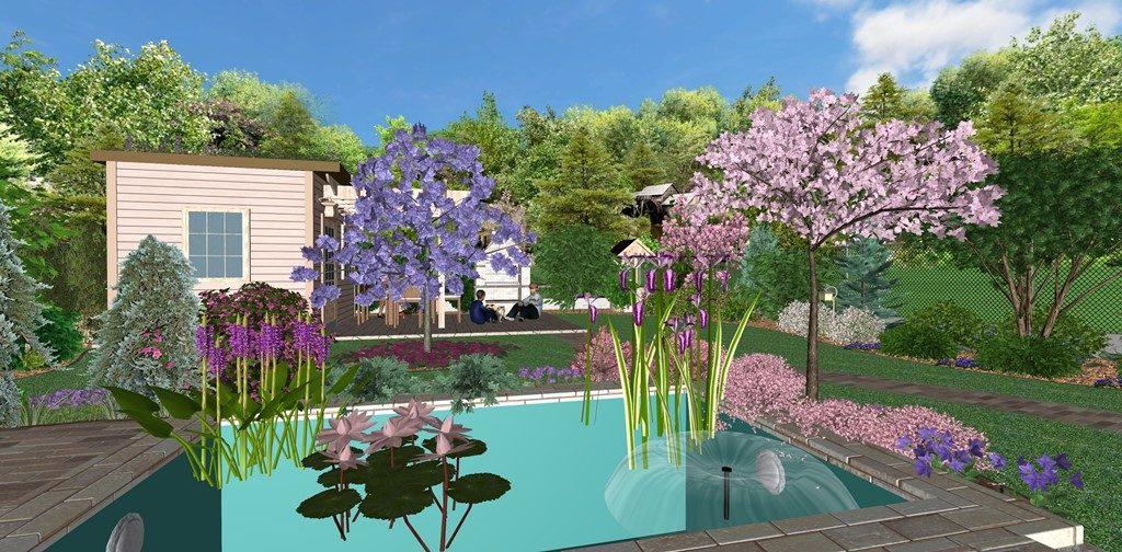 Pohľad-z-terasy-od-domu-na-zadnú-časť-záhrady-2-1024x504