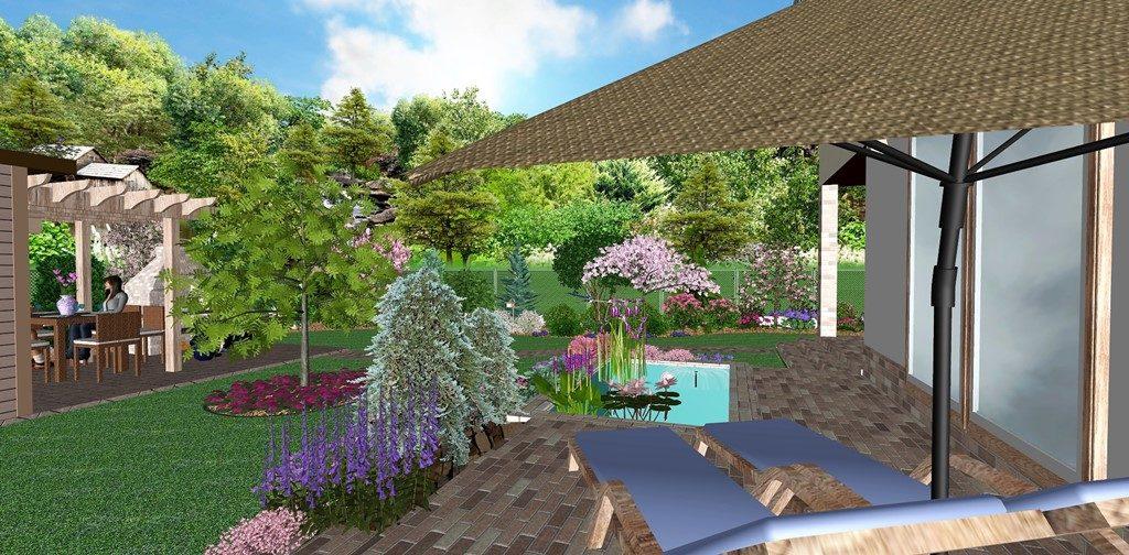 Terasa-s-okrasným-bazénikom-2-1024x504